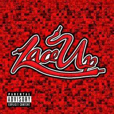 Artist: Machine Gun Kelly Album: Lace Up Genre: Hip-Hop/Rap, Hardcore Rap and Rap Released date: October 09, 2012 2012 Bad Boy/Interscope  YouTube: Dynamics Tempo Link - https://www.youtube.com/playlist?list=PLVp8YdhY5I2Vi5ZXN8R3-68jkkRiWhi0z