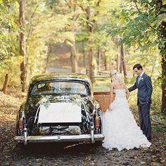 Top 10 Instagram Accounts for Major Wedding Inspiration