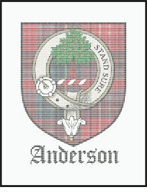 42 Best Family Crest Gifts - WWW 4CRESTS COM images in 2013 | Crests