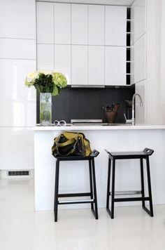 8x Mooie Ikea Keuken | Huis-inrichten.com