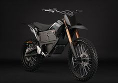 """Lately much about environmental pollution. But manufacturers like GEM and ZERO are trying to build electric vehicles. And our subject today is just one model ZERO motorcycles for 2013. It is a """"2013 ZERO MX"""" - motocross model that is available in two variants:ZERO MX ZF2.8 ZERO MX ZF5.7 . Th"""