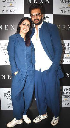 Looks like a guttu Mens Fashion Wear, Fashion Days, Fashion Outfits, Bollywood Celebrities, Bollywood Fashion, Bollywood Actress, Aishwarya Rai Photo, Kurta Men, White Kurta