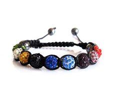 #bracelet   #etsy   #gift