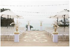 L'auberge Del Mar Wedding | San Diego Wedding Photography | Jessica Van of France Photographers