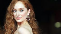 lotte verbeek hair - Google Search