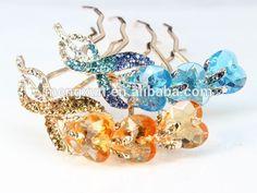 Wholesale 20/40PCS Wedding Bridal Pearl Hair Pins Flower Crystal Hair Clips Bridesmaid Jewelry 4 Styles