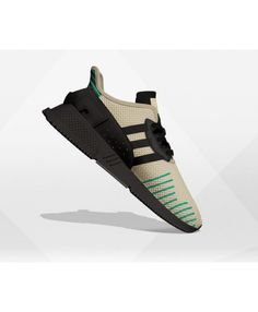 shop online for adidas EQT to upgrade your look, find the latest styles that you love, also with big discount! Sale Uk, Brown Shoe, Grey Shoes, Adidas Women, Balenciaga, Latest Fashion, Cushion, Sneakers, Shopping