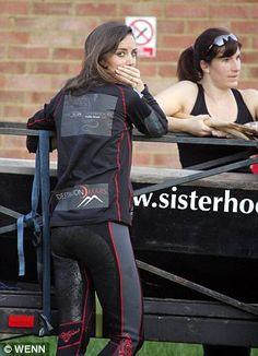 Kate Middleton Turning Into A Princess 26 Photos Kate