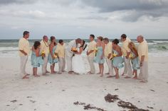 Wedding Dresses Destin Fl