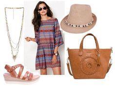 Leto v znamení etna Cover Up, Beach, Polyvore, Dresses, Fashion, Vestidos, Moda, The Beach, Fashion Styles