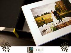 Kim Seidl Photography :: Northern Virginia, Washington DC Wedding Photographer » Fun, Creative Documentary Wedding and Lifestyle Photography