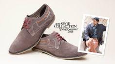 bugatti shoes men