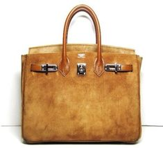 picture of hermes leather goods