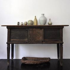 Entry way 'java' table + collection