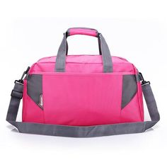 Ropa, Calzado Y Complementos no Yoga Mat Gentle Yoga Mat Bag Waterproof Backpack Shoulder Messenger Sport Clothes Duffel Bag For Womens Fitness Gym Bag