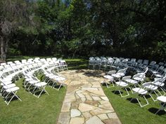 #dallasvenue #forworthvenue #dfwvenue #fwvenue #texasvenue #txvenue #ftworthvenue #dallaswedding #fortworthwedding #dfwwedding #fwwedding #texaswedding #txwedding #ftworthwedding #westongardensinbloom #westongardenswedding #weddingphotography #bridalportraits #wedding #reception #txreception #weddings #herecomesthebride #ido #ceremony #outdoorwedding #gardenwedding #texasoutdoorwedding #dfwoutdoorwedding #txgardenwedding #dfwgardenwedding #fortworthrusticwedding #dfwrusticwedding…