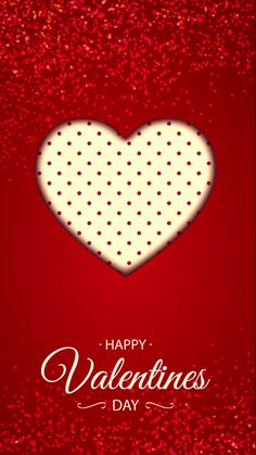 109 Best Valentines Day Images On Pinterest Valentines Hearts And