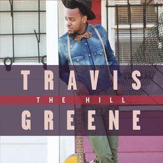 I'm listening to Made A Way by Travis Greene on Pandora This Is Gospel Lyrics, More Lyrics, Lyrics To Live By, Gospel Music, Music Lyrics, I Lived Lyrics, Best Rain Jacket, Dashiki Shirt