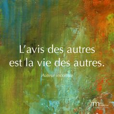 Quotes Francais, Motivational Quotes For Students, French Quotes, Positive Attitude, Mood Quotes, Positive Affirmations, Woman Quotes, Cool Words, Best Quotes