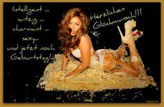 Alles Gute zum Geburtstag - http://www.1pic4u.com/1pic4u/alles-gute-zum-geburtstag/alles-gute-zum-geburtstag-234/