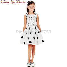b957f112ea9b 12 Best Girls Christmas Party Dresses images