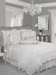 Resultado De Imagen Para White Bedroom