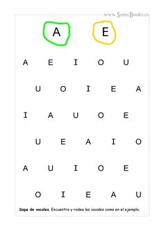 How to Learn Portuguese Quickly Preschool Learning Activities, Preschool Education, Kindergarten Worksheets, Teaching Kids, Kids Learning, Nursery Worksheets, Alphabet Worksheets, Flashcards For Kids, Learn Portuguese