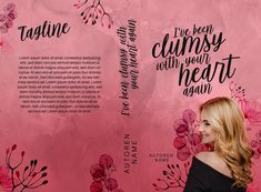 Romance Premadecover  Autorenleben  Schreiben  Buchcover  Premade Cover  New Adult Dark Romance, Buch Design, Lorem Ipsum, Books, Author, Forgiveness, Writing, Life, Libros