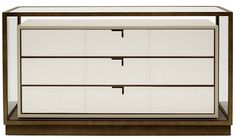 #cabinet #drawers