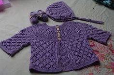 Free Pattern..FREE PATTERN ♥ 3500  FREE patterns to knit ♥ http://pinterest.com/DUTCHYLADY/share-the-best-free-patterns-to-knit/