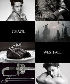 """galathyniuswestfall: """"TOG Squad Challenge ↳ Week Favourite Character """"""""He would see that world reborn, even if it took his last breath. Throne Of Glass Quotes, Throne Of Glass Books, Throne Of Glass Series, Throne Of Glass Characters, Book Characters, Chaol Westfall, Sara J Maas, Wattpad Book Covers, Crown Of Midnight"""