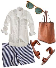 """""""Untitled #180"""" by tkow on Polyvore"""