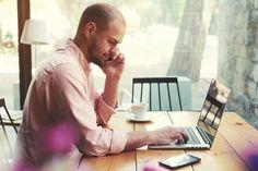 Les travailleurs autonomes ne bénéficient pas des avantages d'un régime d'assurance fourni par un employeur.