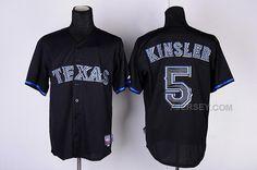 http://www.xjersey.com/rangers-5-kinsler-black-fashion-jerseys.html RANGERS 5 KINSLER BLACK FASHION JERSEYS Only 32.17€ , Free Shipping!