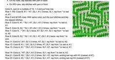 mosaicknitting.com-Maze.pdf