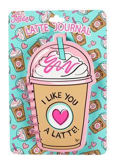 I like you a latte pillow stuff i want for my room for Cuartos para ninas tumbler