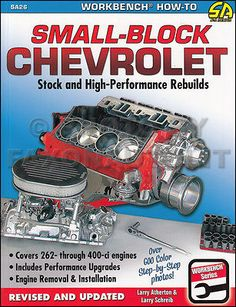 79 best chevy images on pinterest in 2018 engine engine rebuild rh pinterest com