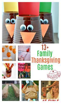 PicMonkey-Image-thanksgiving-games.jpg (593×1000)