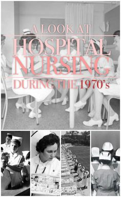 Oh sht i almost killed you a little book of big things nursing a look at hospital nursing during the 1970s fandeluxe Gallery
