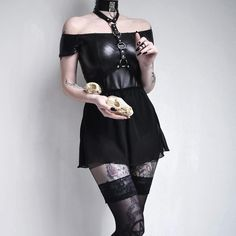 Best Fashion Advice of All Time – Best Fashion Advice of All Time Pastel Goth Outfits, Gothic Outfits, Edgy Outfits, Grunge Outfits, Cute Outfits, Fashion Outfits, Womens Fashion, Fashion Advice, Alternative Outfits