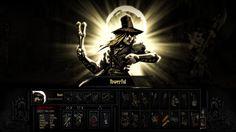 75 Best Darkest Dungeon Images Dark Dungeons Plague Doctor