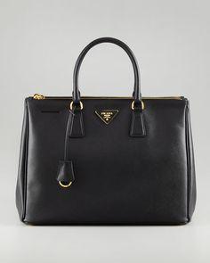 Prada handbag. My next bag!!!