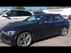 2017 BMW 3 Series 330i in Winter Park FL 32789