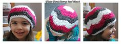 Free_crochet_hat_pattern_available_in_baby__toddler__child_and_adult_sizes__cre8tioncrochet_medium