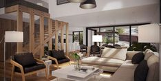 contemporary-home_002_house_plan_ch254.jpg