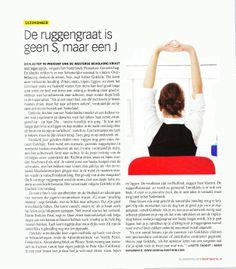 www.bodystressrelease.nl