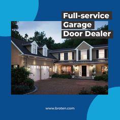 Ideal Garage Doors, Garage Doors For Sale, Wood Garage Doors, South Florida, Commercial, Home, Design, Wooden Garage Doors, Ad Home
