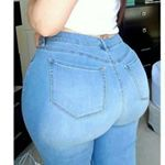 "164 Likes, 2 Comments - alex middle (@curve_luver) on Instagram: ""@sophieeturner #bodypositive #curvy #pawgbooty #pawg fnyc #bryantpark #prospectpark #centralpark…"""