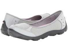 Our Live-In Summer Shoes – Crocs up to 70% off +FREE shipping