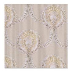 1000 Images About Arts And Crafts Decor On Pinterest Area Rugs Arts And Crafts And